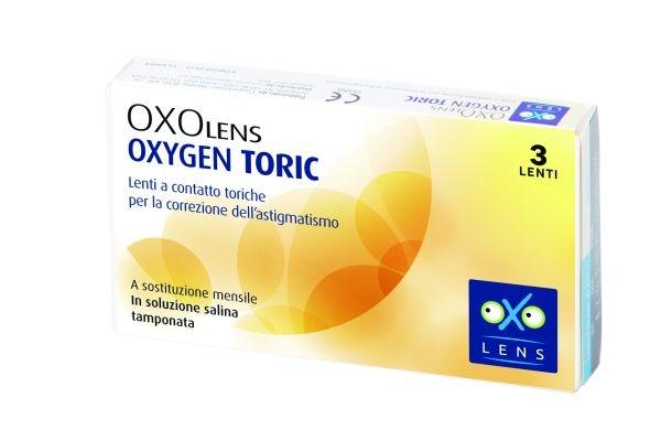 1_OXOLENS-OXYGEN-TORIC-3-pack