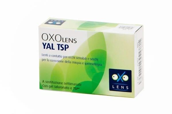 1_OXOLENS-YAL-TSP-12-pack-600×400
