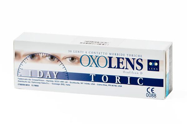 oxolens1daytoric_C0_3133_0