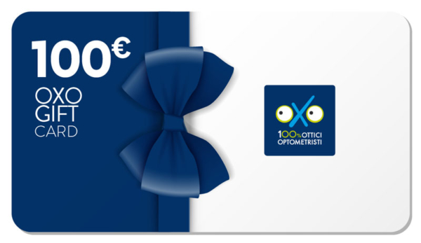 Oxo-Gift-Card-100