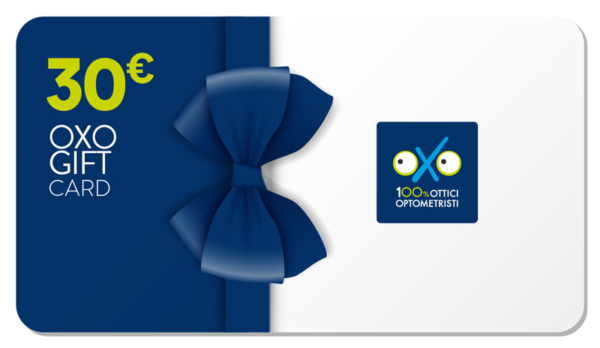 Oxo-Gift-Card-30