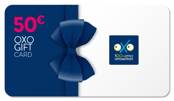 Oxo-Gift-Card-50