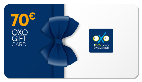 Oxo-Gift-Card-70