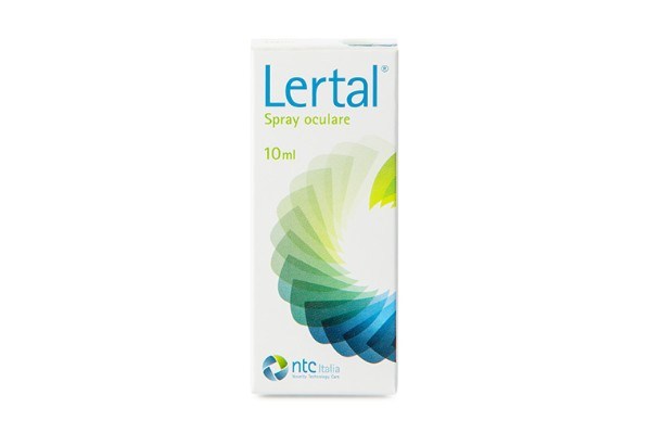 Lertal spray 1