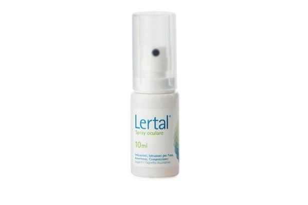 Lertal spray 2