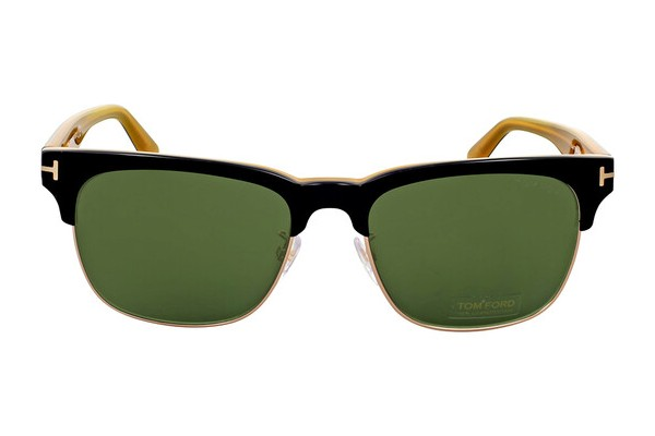 TOM FORD LOUIS (600×400)