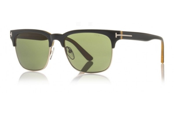 TOM FORD LOUIS lato (600×400)