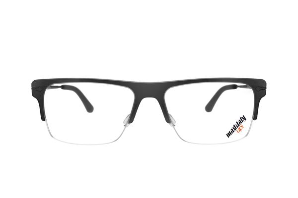 men-eyeglasses-doncarlo-x04-mad-in-italy-1_risultato