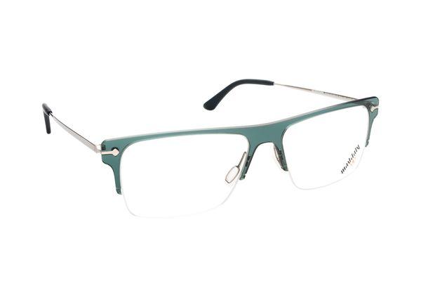 men-eyeglasses-doncarlo-z03-mad-in-italy-2_risultato