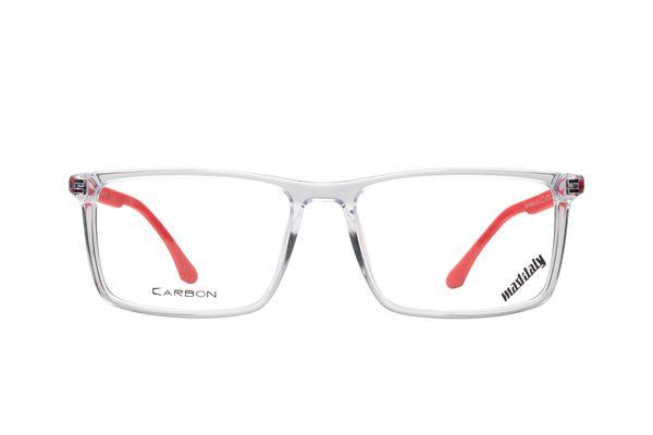 men-eyeglasses-fermi-c01-mad-in-italy-1_risultato
