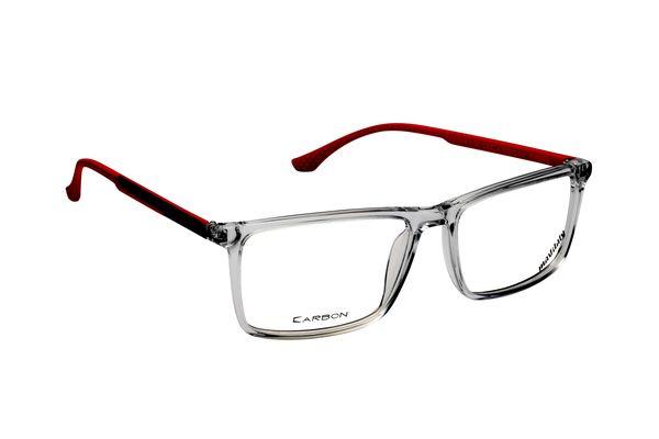 men-eyeglasses-fermi-c01-mad-in-italy-2_risultato
