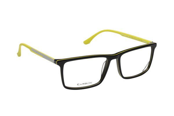 men-eyeglasses-fermi-c02-mad-in-italy-2_risultato