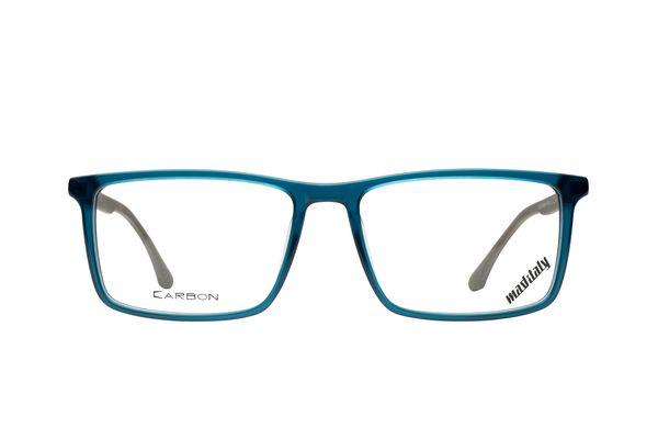 men-eyeglasses-fermi-c03-mad-in-italy-1_risultato