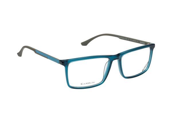 men-eyeglasses-fermi-c03-mad-in-italy-2_risultato