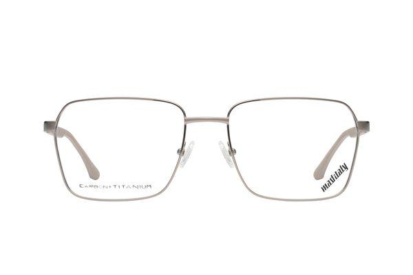 men-eyeglasses-galilei-c01-mad-in-italy-1_risultato