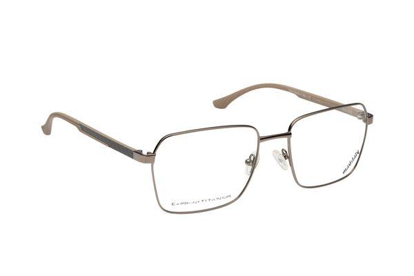 men-eyeglasses-galilei-c01-mad-in-italy-2_risultato