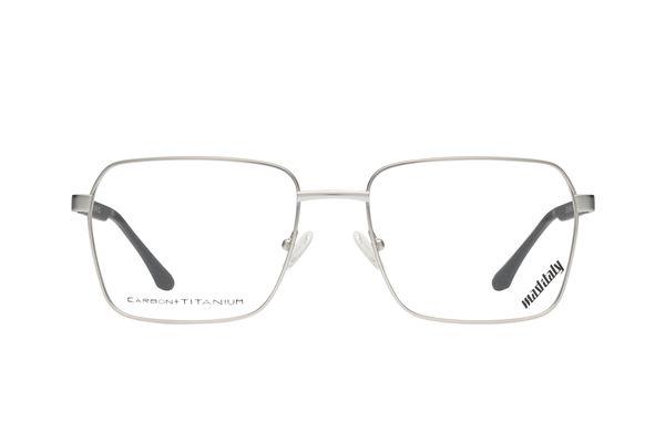 men-eyeglasses-galilei-c02-mad-in-italy-1_risultato