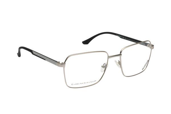 men-eyeglasses-galilei-c02-mad-in-italy-2_risultato