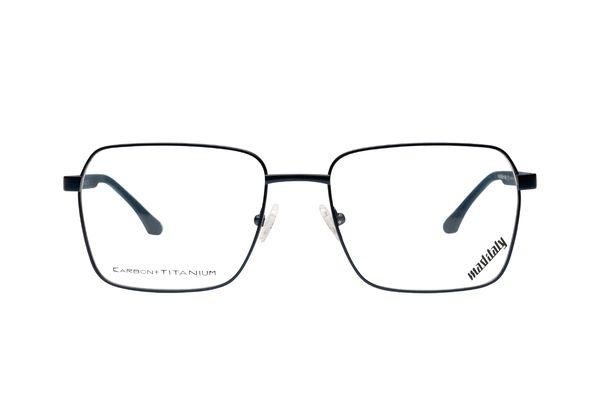 men-eyeglasses-galilei-c03-mad-in-italy-1_risultato