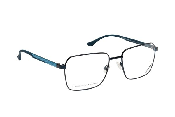 men-eyeglasses-galilei-c03-mad-in-italy-2_risultato