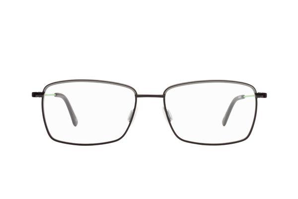 men-eyeglasses-iseo-c01-mad-in-italy-1_risultato