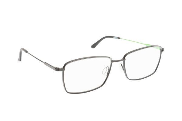 men-eyeglasses-iseo-c01-mad-in-italy-2_risultato