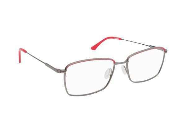 men-eyeglasses-iseo-c02-mad-in-italy-2_risultato