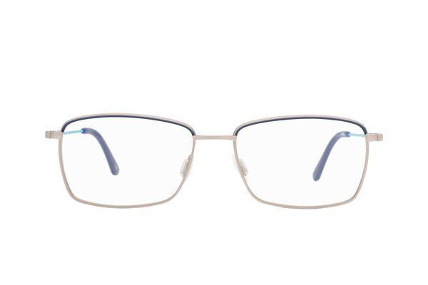 men-eyeglasses-iseo-c03-mad-in-italy-1_risultato