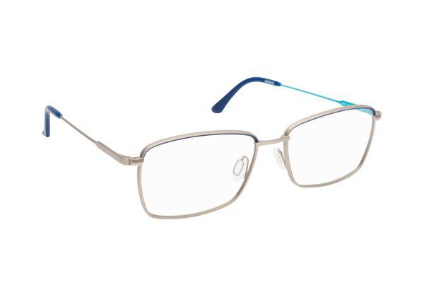 men-eyeglasses-iseo-c03-mad-in-italy-2_risultato