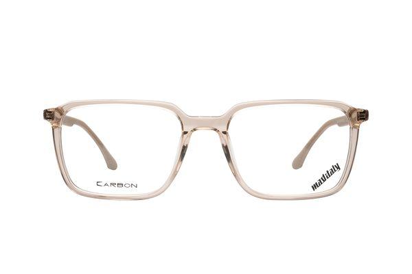 men-eyeglasses-levi-c01-mad-in-italy-1_risultato
