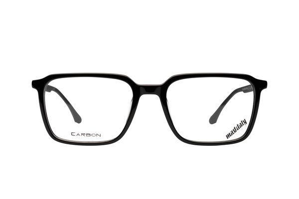 men-eyeglasses-levi-c02-mad-in-italy-1_risultato
