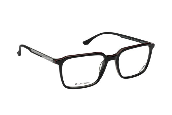 men-eyeglasses-levi-c02-mad-in-italy-2_risultato