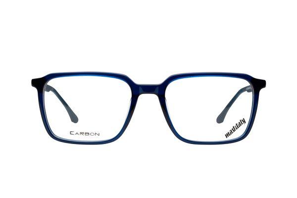 men-eyeglasses-levi-c03-mad-in-italy-1_risultato