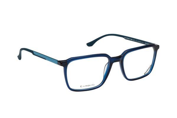 men-eyeglasses-levi-c03-mad-in-italy-2_risultato