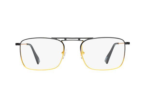 men-eyeglasses-lonza-c01-mad-in-italy-1_risultato