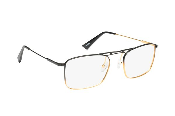 men-eyeglasses-lonza-c01-mad-in-italy-2_risultato