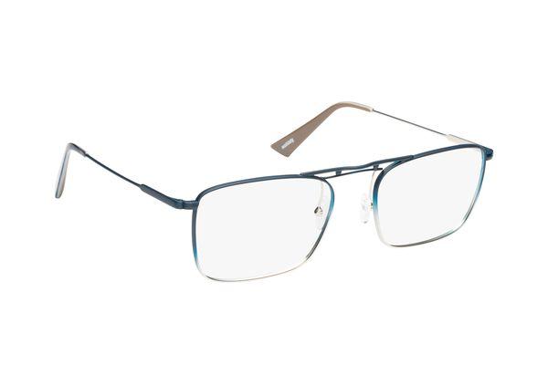 men-eyeglasses-lonza-c02-mad-in-italy-2_risultato