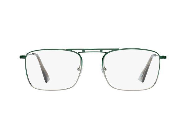 men-eyeglasses-lonza-c03-mad-in-italy-1_risultato
