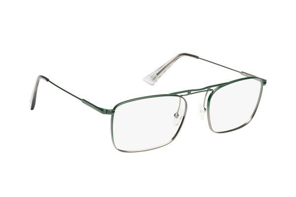 men-eyeglasses-lonza-c03-mad-in-italy-2_risultato