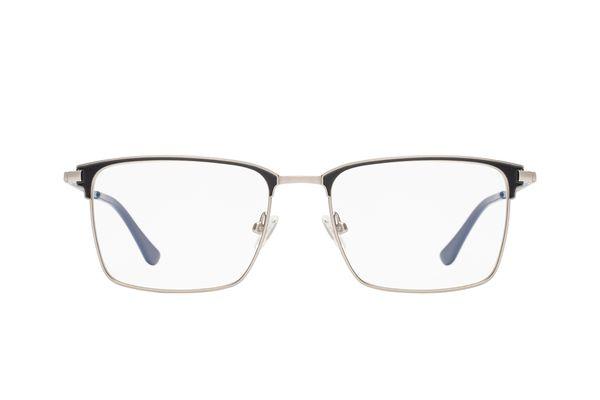 men-eyeglasses-maggiore-c01-mad-in-italy-1_risultato
