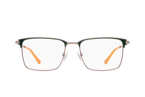 men-eyeglasses-maggiore-c02-mad-in-italy-1_risultato