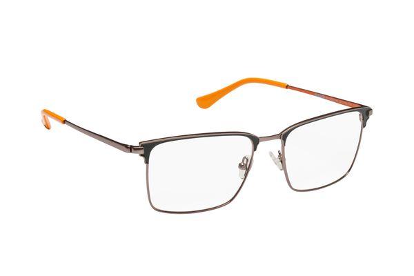 men-eyeglasses-maggiore-c02-mad-in-italy-2_risultato