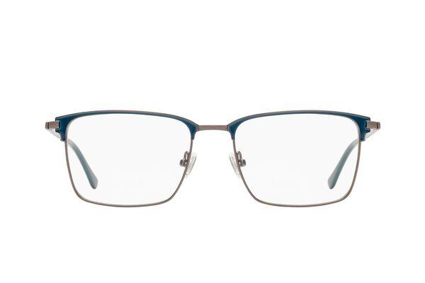 men-eyeglasses-maggiore-c03-mad-in-italy-1_risultato