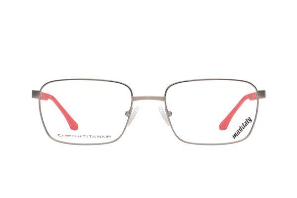 men-eyeglasses-marconi-c01-mad-in-italy-1_risultato