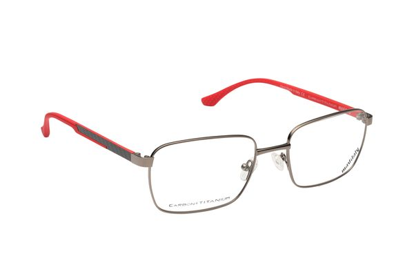 men-eyeglasses-marconi-c01-mad-in-italy-2_risultato