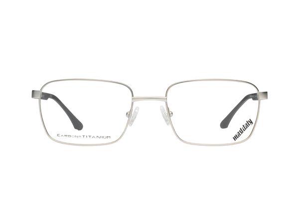 men-eyeglasses-marconi-c02-mad-in-italy-1_risultato