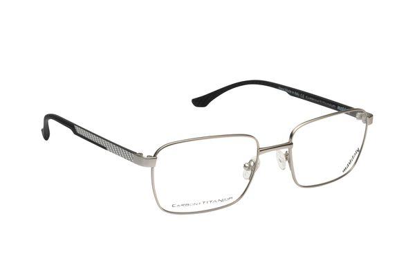 men-eyeglasses-marconi-c02-mad-in-italy-2_risultato