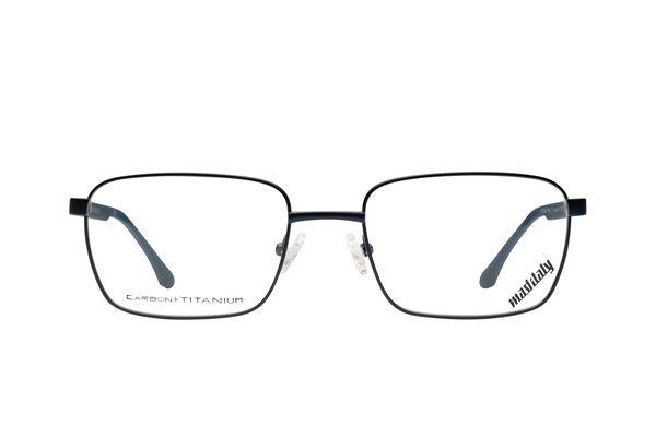 men-eyeglasses-marconi-c03-mad-in-italy-1_risultato