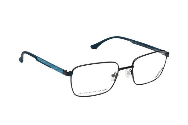 men-eyeglasses-marconi-c03-mad-in-italy-2_risultato