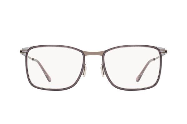 men-eyeglasses-mazzorbo-c01-mad-in-italy-1_risultato